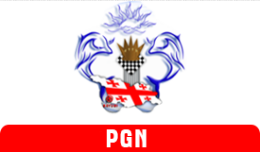 Live PGN Photo