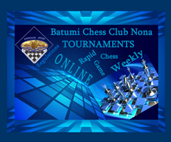 5Club NonaOnline Tournaments 2021 SAT