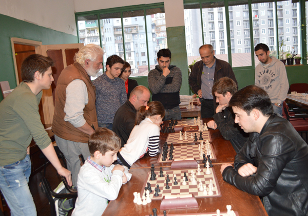 1-SportIntDay CHESS-2017