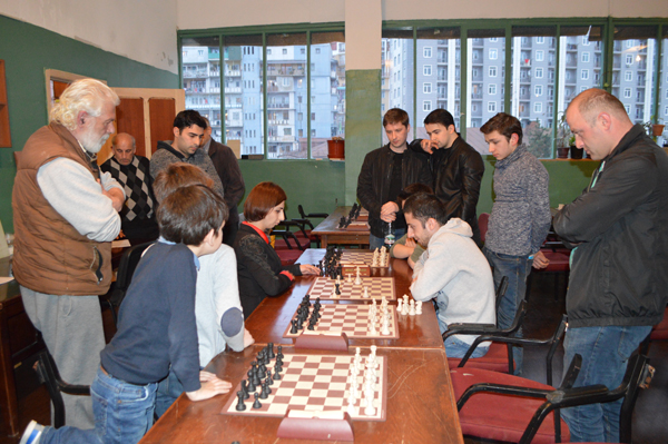 2-SportIntDay CHESS-2017