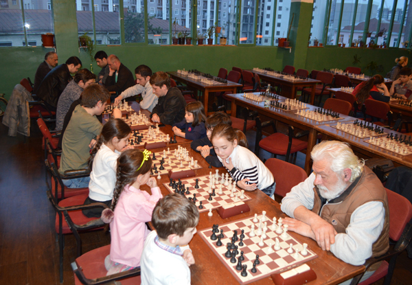 3-SportIntDay CHESS-2017