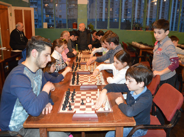 4-SportIntDay CHESS-2017