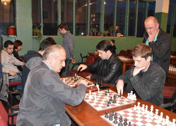 5-SportIntDay CHESS-2017