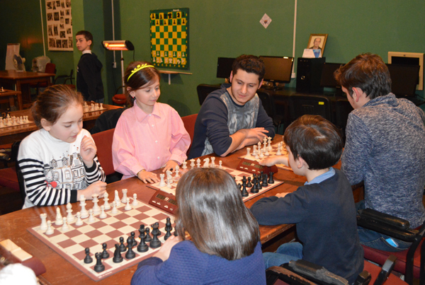 6-SportIntDay CHESS-2017