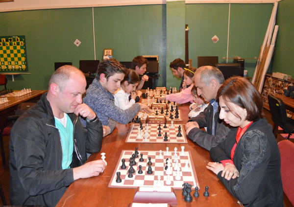 7-SportIntDay CHESS-2017