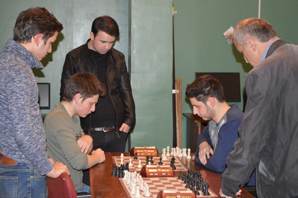 8-SportIntDay CHESS-2017