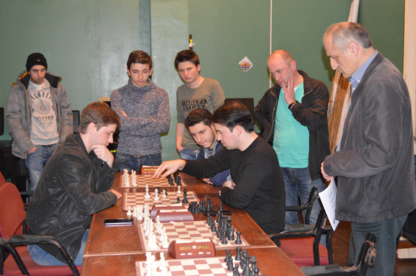 9-SportIntDay CHESS-2017